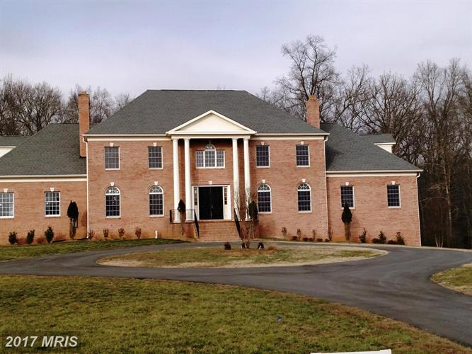 Leesburg singles These Are The 10 Best Places To Live In Virginia For - HomeSnacks