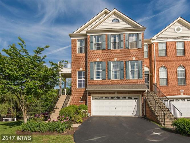 20070 northville hills ter ashburn va 20147 mls for 20070 coltsfoot terrace ashburn va 20147
