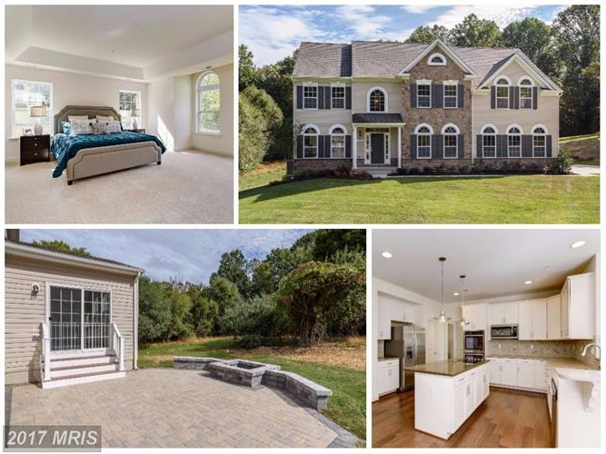 19201 CHANDLEE MILL RD, Sandy Spring, MD 20860