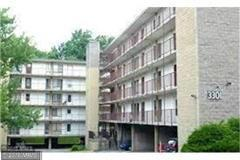 3301 HEWITT AVE #504, Silver Spring, MD 20906