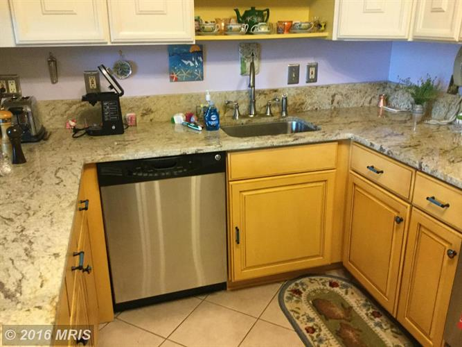 3557 LEISURE WLD BLVD #24-2E, Silver Spring, MD 20906