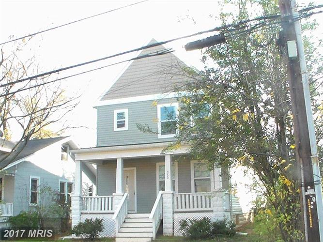 singles in hyattville Rent this 2 bedroom house rental in hyattville for $150/night has dvd player and central heating  the house is single family house built for me in 2110.