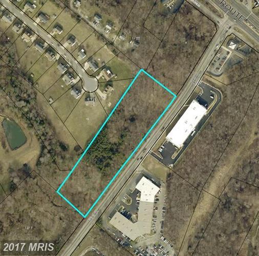 Temple Hills Maryland: BEECH RD, Temple Hills MD 20748, MLS # PG9955995, Weichert.com