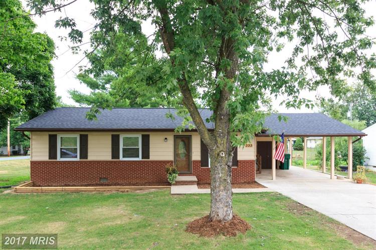 singles in timberville This 1268 square foot single family home has 2 bedrooms and 10 bathrooms it is located at 7638 pearl lake dr timberville, virginia.