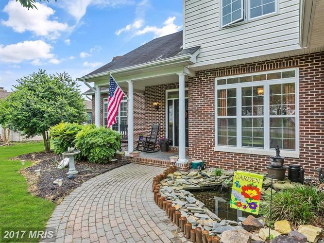 35571 GOLF COURSE DR, Mechanicsville, MD 20659