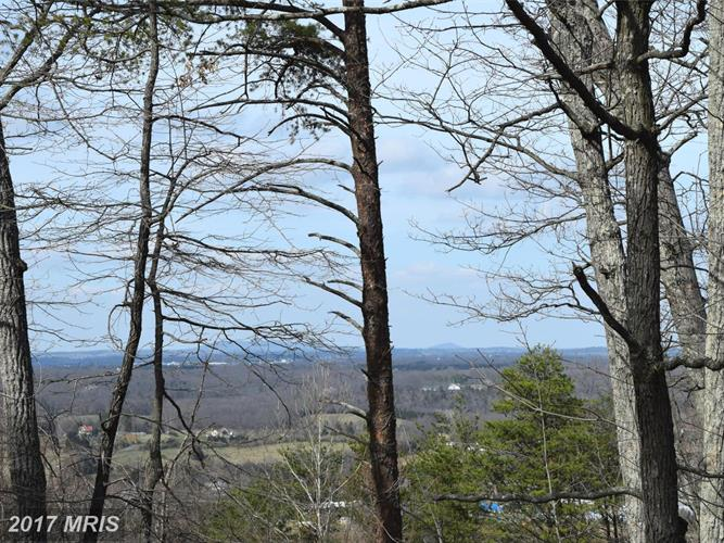 LOWER VIEW RD, STRASBURG, VA 22657