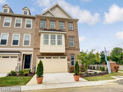 1 ENCLAVE CT Annapolis, MD MLS# AA10011893