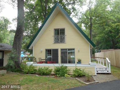 7053 ALBANY AVE North Beach, MD MLS# AA10024667