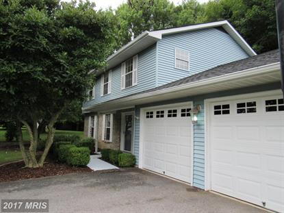 6310 WOODCREST DR Dunkirk, MD MLS# AA10026959