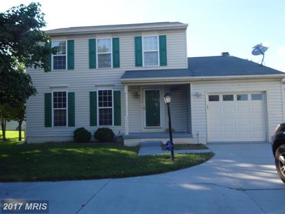 linthicum md real estate for sale