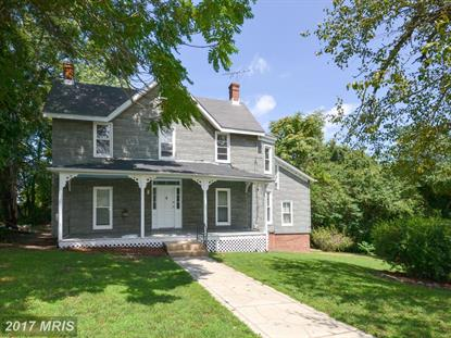 374 JEWELL RD Dunkirk, MD MLS# AA10034201
