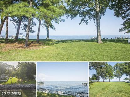 972 BAY FRONT AVE AVE North Beach, MD MLS# AA10043137
