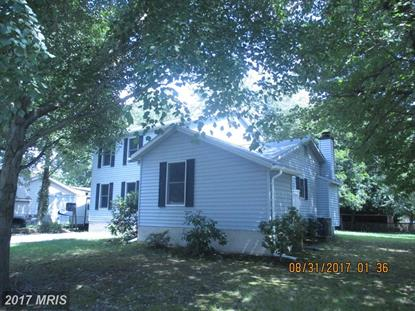 5775 ROBIN RD Deale, MD MLS# AA10047759