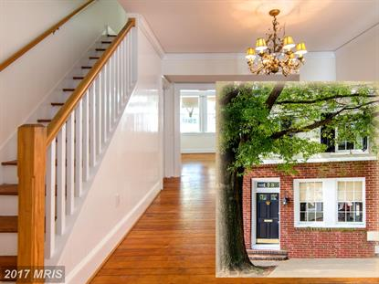 103 CHARLES ST Annapolis, MD MLS# AA10053656