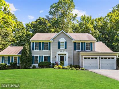 3248 BRECKENRIDGE WAY, Riva, MD