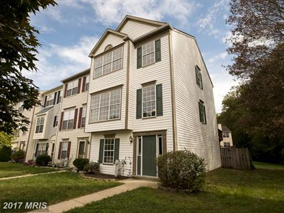 2552 AMBLING CIR, Crofton, MD