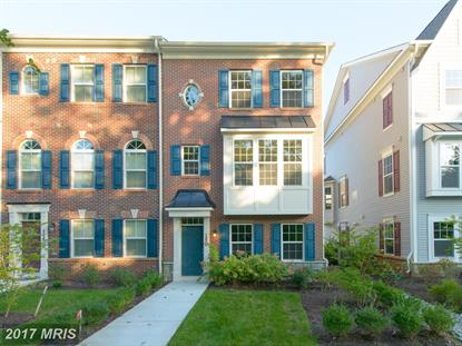 120 WATERLINE CT, Annapolis, MD
