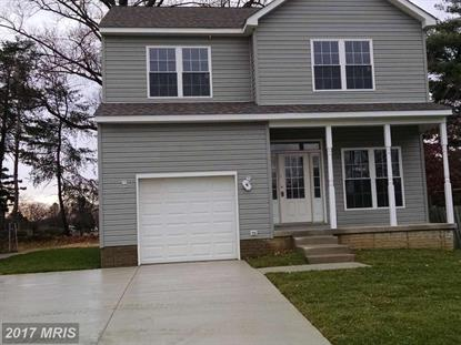 410 7TH AVE #LOT 3, Glen Burnie, MD