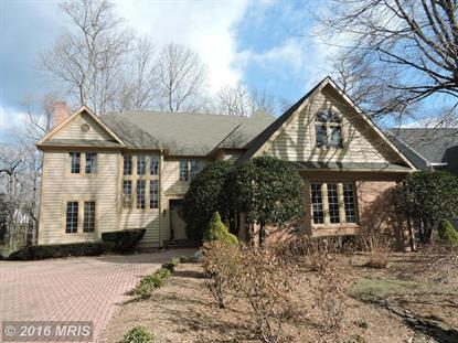 359 berkshire dr riva md 21140 sold or expired 55491293