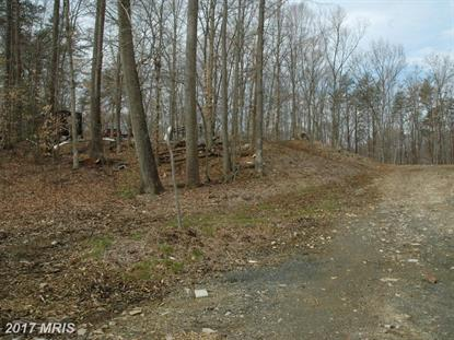 WOOLFORD LN Gambrills, MD MLS# AA9639326