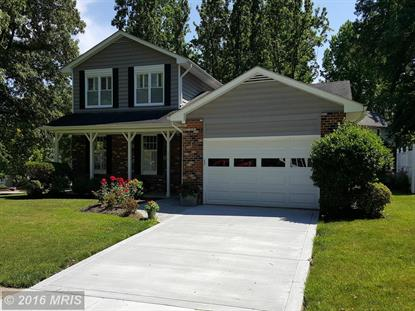 352 westbury dr riva md 21140 sold or expired 64819103
