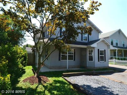 611 CHARLES AVE Deale, MD MLS# AA9720965
