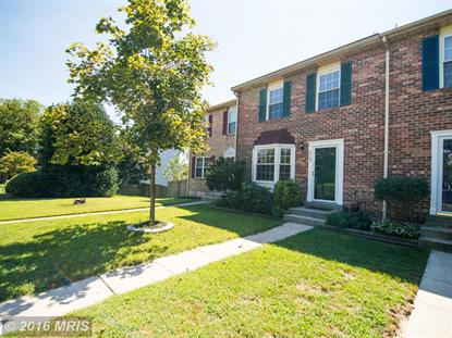 313 COOL BREEZE CT Pasadena, MD MLS# AA9749438