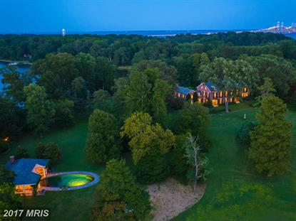 1800 HOLLY BEACH FARM RD Annapolis, MD MLS# AA9761564