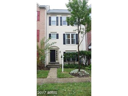 120 AUTUMN END PL, Laurel, MD