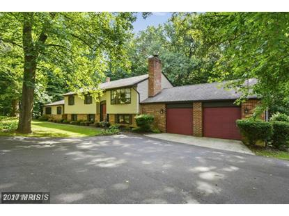 1721 BASIL WAY Gambrills, MD MLS# AA9781283