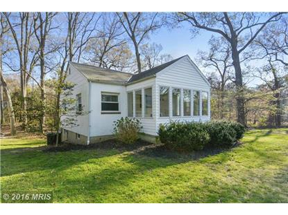 1419 TAR POINT RD Pasadena, MD MLS# AA9786283