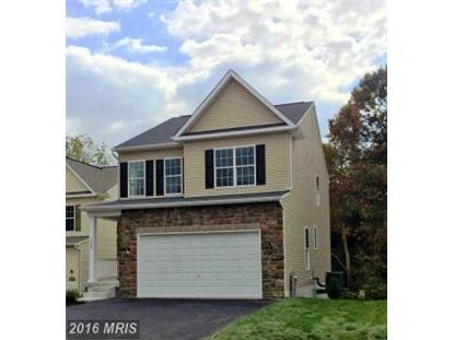 1214 COUNTRYSIDE CT Hanover, MD MLS# AA9787614