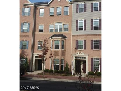 1321 CHESWICK LN Odenton, MD MLS# AA9804546