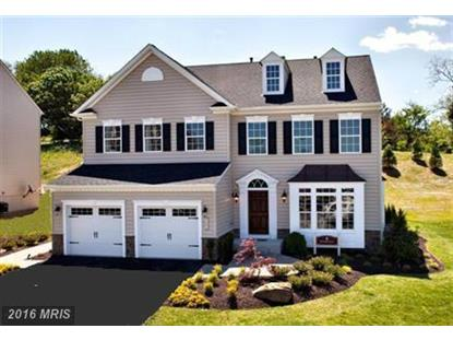 2204 NOBLE WAY Gambrills, MD MLS# AA9806930