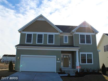 0 HOLLADAY PARK RD Gambrills, MD MLS# AA9820511