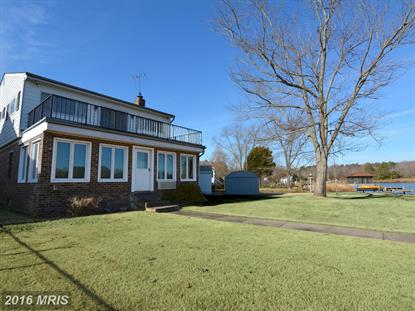 5939 FLOOD AVE Deale, MD MLS# AA9827281