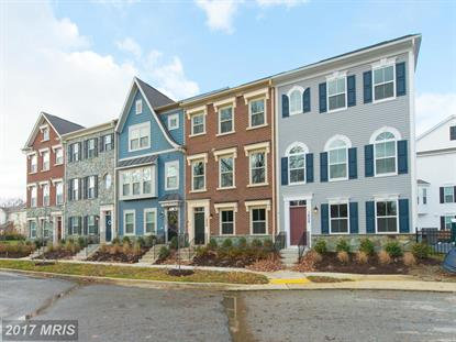 Waterline CT Annapolis, MD MLS# AA9830173