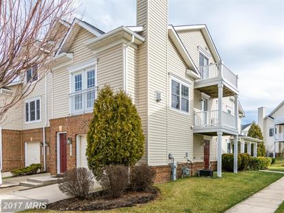 2021 ASTILBE WAY Odenton, MD MLS# AA9845662