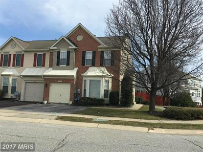 2010 REGIMENT WAY Odenton, MD MLS# AA9852592