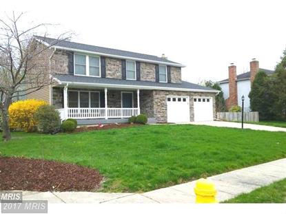 349 brunswick pl riva md 21140 sold or expired 68257637