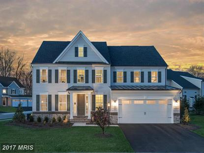 2216 NOBLE WAY Gambrills, MD MLS# AA9862688