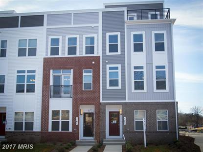 143 LEJEUNE WAY Annapolis, MD MLS# AA9865753