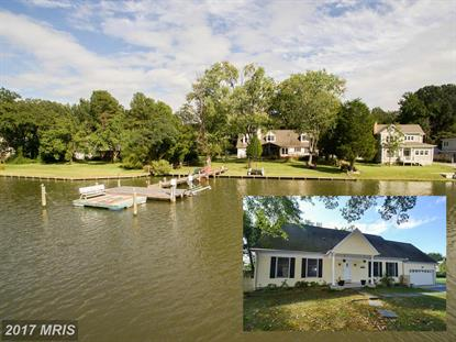 5660 BATTEE DR Churchton, MD MLS# AA9867705