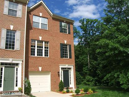 1045 MEANDERING WAY, Odenton, MD