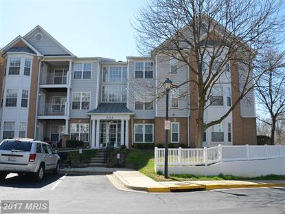 2015 GOV THOMAS BLADEN WAY #202, Annapolis, MD