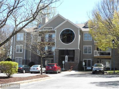 603 ADMIRAL DR #102 Annapolis, MD MLS# AA9912817