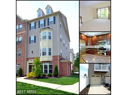 351 CHESSINGTON DR Odenton, MD MLS# AA9930431