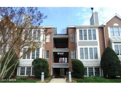 2707 SUMMERVIEW WAY #7101 Annapolis, MD MLS# AA9931056