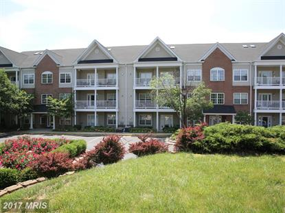 803 LATCHMERE CT #303 Annapolis, MD MLS# AA9934254