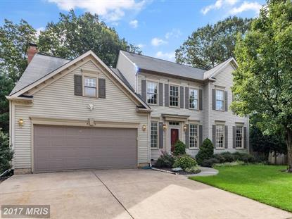 55 BRICEPOINTE CT, Severna Park, MD